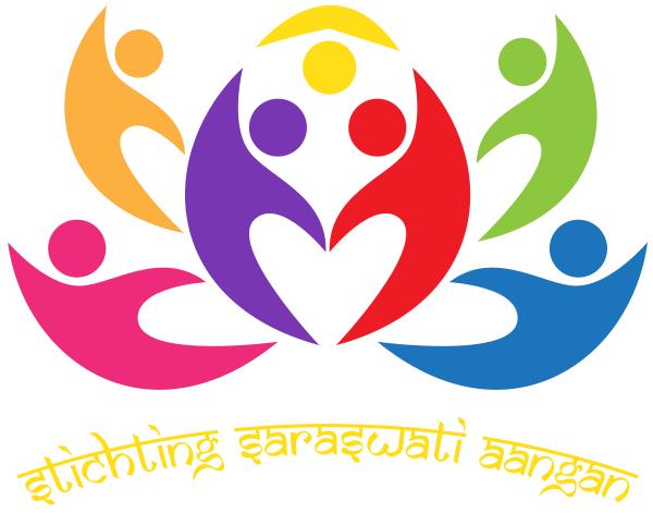 logo ssa 05