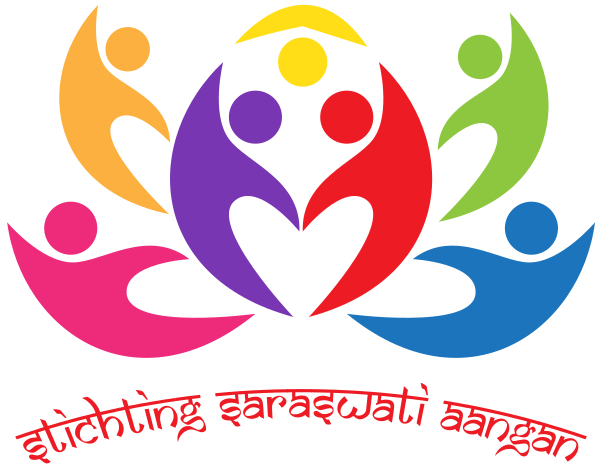 logo ssa 06